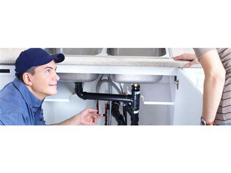 Plumbing Maintenance Best Plumbing Maintenance Pty Ltd Plumbers Gas Fitters