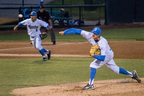 player search mlbcom six bruin baseball players selected in 2017 mlb draft