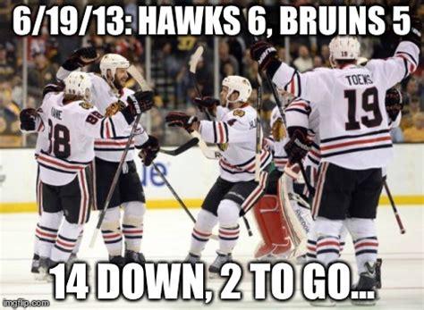 Chicago Blackhawks Memes - chicago blackhawks memes