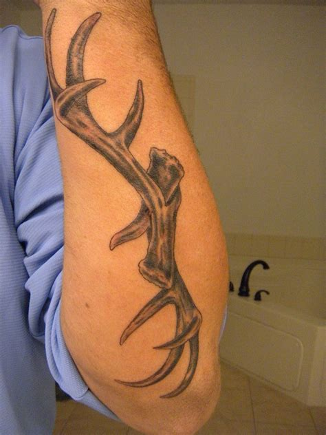 redneck tattoo designs 34 best sleeve images on ideas arm