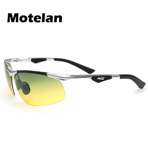 Sunglass Kacamata 2197 Polarized Anti Fog aliexpress buy day vision polarized sunglasses anti glare driving glasses