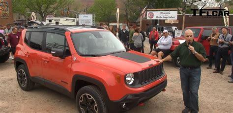 jeep trailhawk 2016 white malecfanclub 2015 jeep renegade trailhawk white images