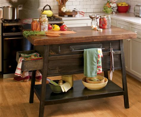napa kitchen island la mesa kitchen island traditional kitchen islands and