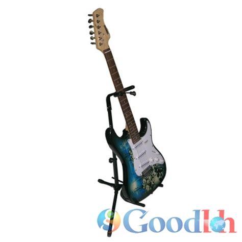 gitar elektrik yamaha murah di batam