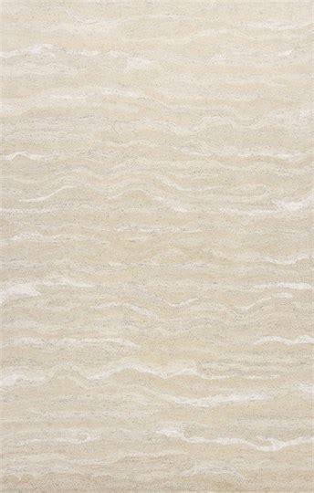 Benang Silk Braided Serenity 30 kas serenity rugs rugs direct