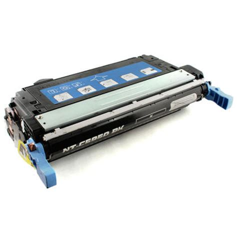 Toner Q5950a hp 643a q5950a new compatible black toner cartridge 123inkcartridges canada