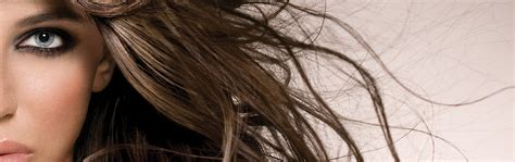 hair extensions aftercare aftercare envy hair extensions