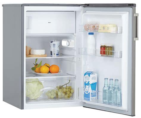 frigor 237 fico candy cctos542xh bajo encimera inox clase a - Neveras Bajo Encimera
