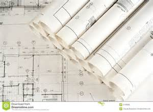 free blueprint design program architecture drawings 2 royalty free stock images image 2146699
