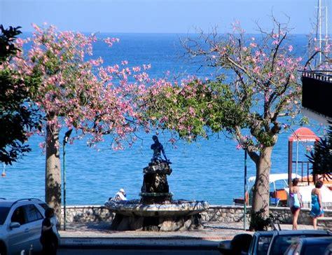 immagini giardini naxos giardini naxos spiagge incredibili italiavai