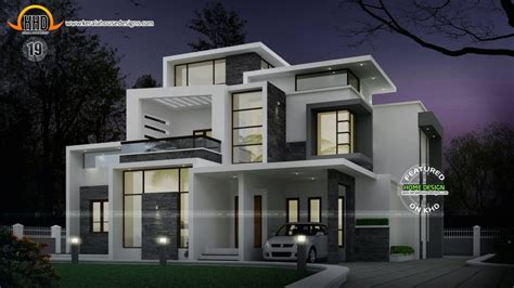 kerala home design march 2015 new house plans for march 2015 youtube with unique new