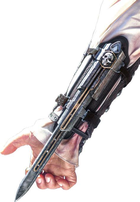 Assasin Creed Blade Ezio assassin s creed assassin s creed 4 black flag
