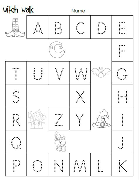 Free Printable Pre K Worksheets by Pre K Ab Patterns Worksheets Thanksgiving Pre K