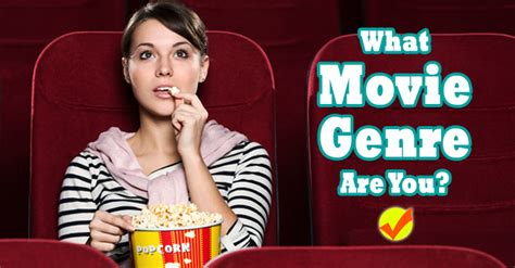 film genre quiz what movie genre are you quiz social