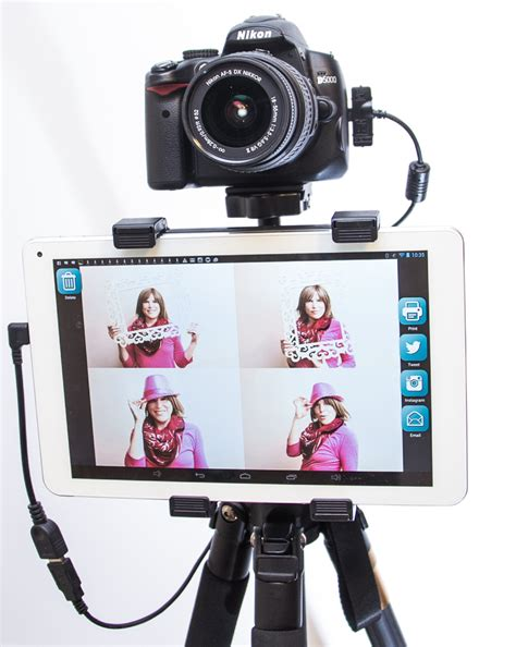Program Software Photoboth Dslr Software Wajib slr booth the ultimate photo booth app for android