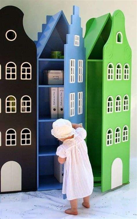 armadi x bambini decorare un armadio per bambini foto 3 41 design mag