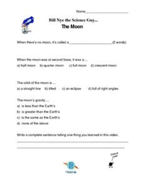 Greatest Discoveries With Bill Nye Physics Worksheet Answers by Worksheet Guide For Bill Nye Light And