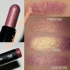 Water Eyeshadow And Lipstick Kiko kiko water eyeshadow kikocosmetics in shades 201
