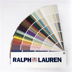 ralph colors interior design industry standard design page 7