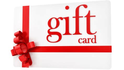 Macys Instant Win - macy s win a gift card sweepstakes