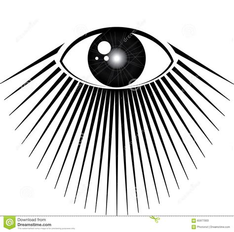 illuminati pyramid eye the gallery for gt illuminati pyramid eye drawing