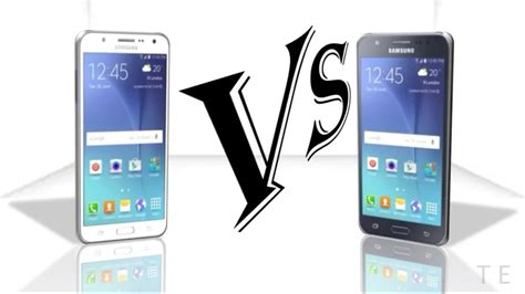 Samsung A3 Vs J5 samsung galaxy j5 vs samsung galaxy j7