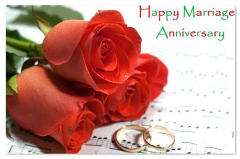 Wedding Congratulations Urdu by Marriage Anniversary Wishes Quotes In Tamil Image Quotes
