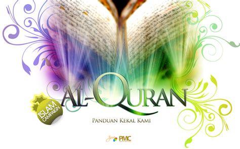 Pantopel Hak Tahu Tb37 Hitam 71 the motinafor sakinahcinta satukan hati dan pikiran dengan al quran