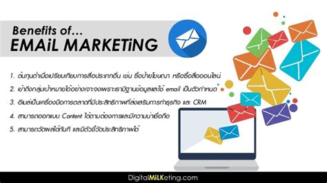 Email Marketing 1 by Email Marketing
