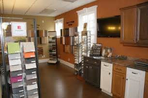 Kitchen Furniture Showroom Kitchen Cabinet Showrooms Changefifa