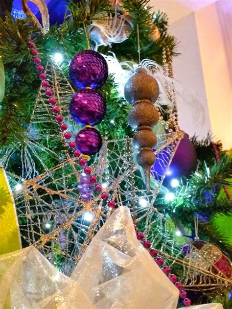 tree decorators for hire office trees the masked bau tree stands 12ft and has enough