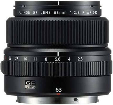 Fujifilm Gf 63mm F2 8 R Wr fujifilm gf 63mm f2 8 r wr review comments photography