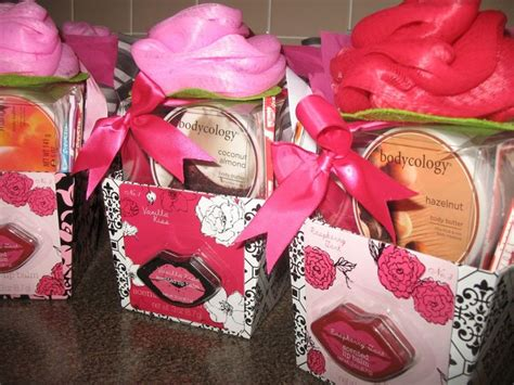 birthday themes for teenage girl teen girl birthday party ideas ideas perfect girls
