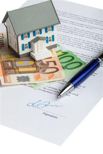 bausparvertrag ab wann zuteilungsreif tilgungsaussetzungsdarlehen ta darlehen kredit