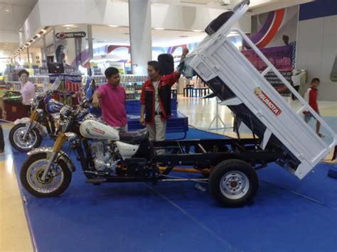 Motorrad Beiwagen Forum by Salaeng Sidecar Seitenwagen Thailand Forum