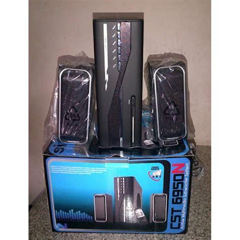 Speaker Simbadda Cst 6950n harga jual speaker simbadda cst 6950n