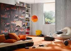 Kule Auto Spiele by 8 Tipps Zur Wandgestaltung