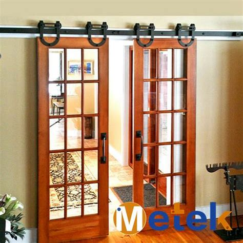 How To Buy Interior Doors Popular Interior Barn Door Buy Cheap Interior Barn Door Lots From China Interior Barn Door