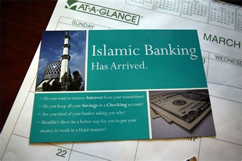 Mba In Islamic Banking In India by My