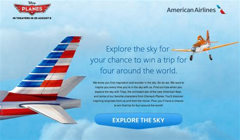 American Airlines Discount Gift Card - american airlines coupon for 10 discount running with miles