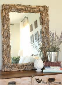 Inexpensive Home Decorations 15 Diy Ideas For Theming Your Home In The Spirit Of Autumn