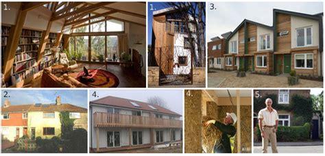 top ten eco houses make wealth history top ten eco houses make wealth history