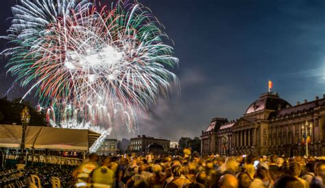 no new years eve fireworks to be seen in belgium terror