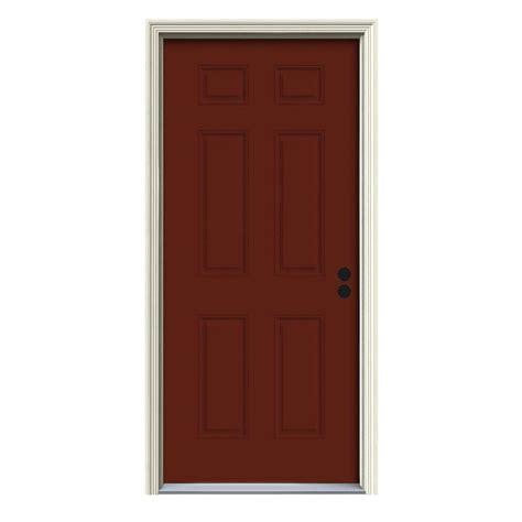 Jeld Wen Interior Doors Reviews Interior Door Reviews