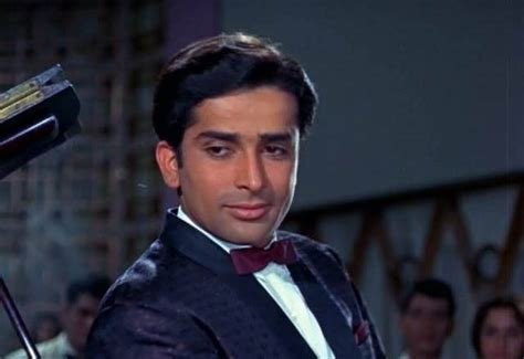 bollywood actor died in december 2017 rip romantic screen icon shashi kapoor what was the