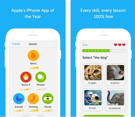 best italian language app self language learning apps for iphone in free