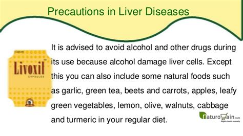 What Precautions Should Be Taken When Detoxing by Herbal Liver Cleanse Pills To Detox Liver Naturally