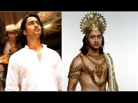 film mahabarata matinya duryudana wajah asli mahabharata videolike