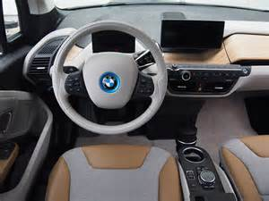 2014 bmw i3 drive cars photos test drives and