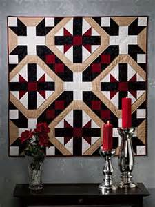 Christian Home Decor Wholesale free wall quilt patterns black tie free quilt pattern